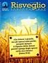 Risveglio Pentecostale